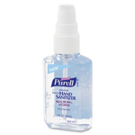 Gojo PURELL Personal Pump Instant Hand Sanitizer