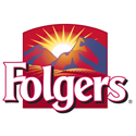Folgers Colombian Coffee