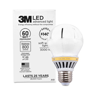 3M Commercial LED Advanced Light