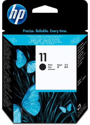 HP Printer Cartridge