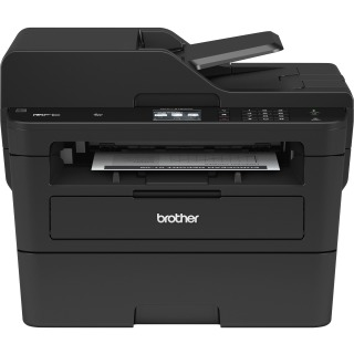 BROTHER MFC-L2750DW LASER ALL-IN-ONE PRINTER